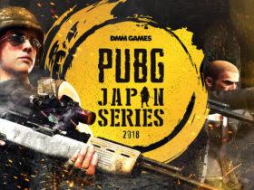 【Esports】PUBG JAPAN SERIES(PJS) 歴代優勝チーム【PUBG】