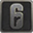 R6S Logo