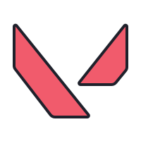 VLRT Logo