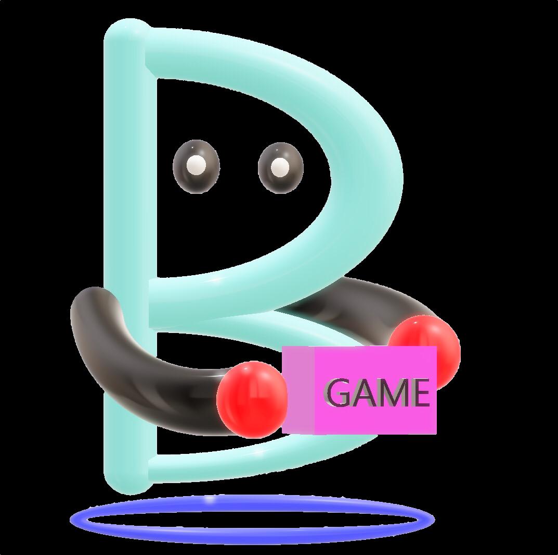 BetaGamer
